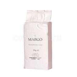Кофе Arcaffe молотый Margo 250 гр
