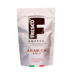 Кофе Fresco растворимый Arabica Solo 75 гр