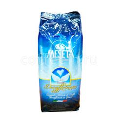 Кофе Meseta в зернах Decaffeinato 500 гр