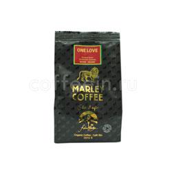 Кофе Marley Coffee молотый