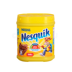 Какао Nestle 500 гр