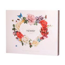 Подарочный набор Newby