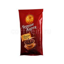 Кофе Черная карта 100 гр