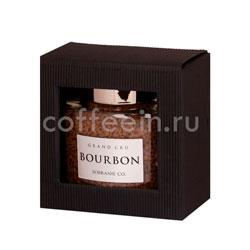 Кофе Bourbon растворимый Grand Cru 100 гр
