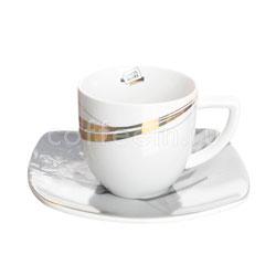 Чашка Carte Noire Капучино