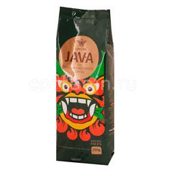 Кофе Garuda молотый Java 250 гр