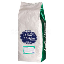 Кофе Diemme в зернах Miscela Aromatica 1 кг
