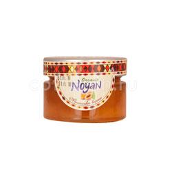 Варенье Noyan Organic из абрикосов 150 гр