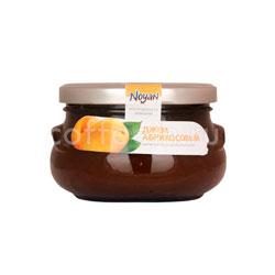 Джем Noyan абрикосовый 450 гр