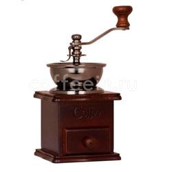 Кофемолка YJR-002