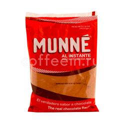 Горячий шоколад Munne 453,6 гр