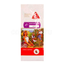 Кофе Amado в зернах Бейлис 200 гр