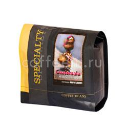 Кофе Блюз в зернах Guatemala Maragogype 500 гр