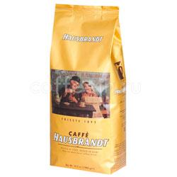 Кофе Hausbrandt в зернах Espresso 1 кг