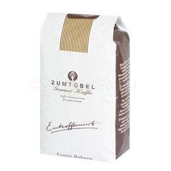 Кофе Julius Meinl в зернах Zumtobel (Без кофеина) 500 гр